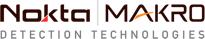 Nokta and Makro Metal Detectors