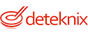 deteknix_logo_small