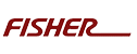 fisher_logo_small