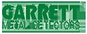 garrett_logo_small