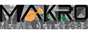 makro_logo_small