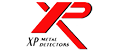 xp_logo_small