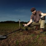 Detect History: Metal Detecting Tips
