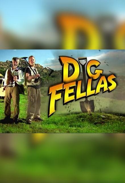 Digfellas