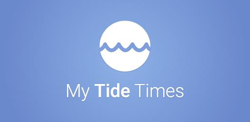 My Tide Times