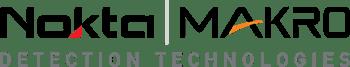 Nokta Makro Metal Detectors