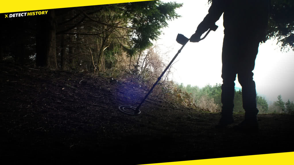 Safety Metal Detecting Basic Rules for Beginners