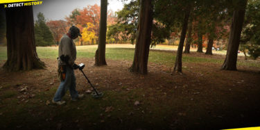 Useful Tips For Choosing A Metal Detector