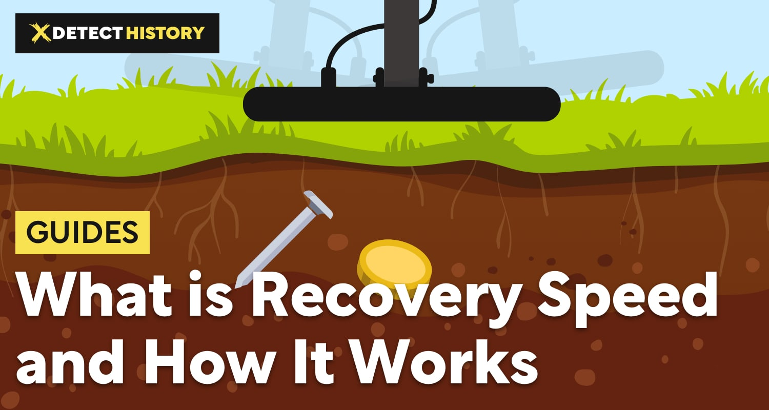 What is Recovery Speed and How It Works