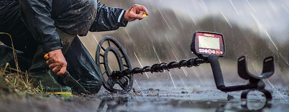 fisher f44 user