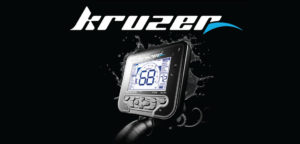 Makro Kruzer, Multi-Kruzer, Gold Kruzer Review