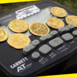 How To Choose The Best Metal Detector For Coins?
