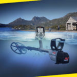 How To Buy Metal Detector? Buyers Guide