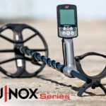 Review: Minelab EQUINOX 600 and EQUINOX 800