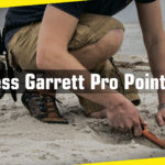 Wireless Technologies for Garrett Pro-Pointer AT